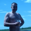 сергей, 31, г.Пологи