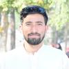 Mairaaj Khalid, 25, г.Карачи