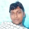 Rk Rajput, 20, г.Канпур