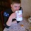 Денис, 28, г.Хороль