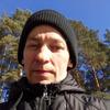 Eвгений, 45, г.Шадринск