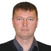 Сергей Марченко, 47, г.Хабаровск