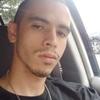 Emanuel Soriano, 34, г.Филадельфия