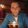 Михаил, 27, г.Чашники