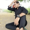 paras virani, 21, г.Пандхарпур