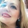 Ирина, 41, г.Краснокаменск