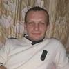 Константин, 28, г.Бровары