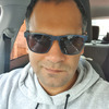 Aaron Belkar, 38, г.Тель-Авив-Яффа