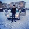 Petrosyan, 19, г.Yerevan
