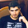 Areg, 24, г.Yerevan