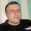 Иван, 36, г.Кочубеевское