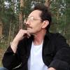 Рафаил, 55, г.Ковров
