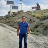 Санческо, 30, г.Бишкек