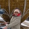 Валентина Шнурко, 64, г.Домодедово