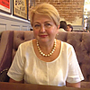 Ольга, 67, г.Дедовск