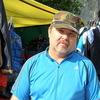Юрий, 58, г.Красноуфимск