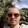 Иван, 29, г.Адлер