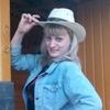 Юлия, 42, г.Клин