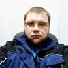 Михаил Минин, 41, г.Новый Уренгой
