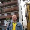 Дмитрий, 50, г.Пномпень