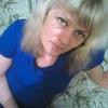 Нина, 31, г.Плесецк