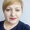 Елена, 46, г.Wawel