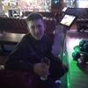 Гена, 21, г.Рыльск