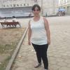Lela Glonti, 35, г.Лагос