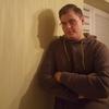 Linas, 25, г.Каунас