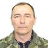 Юрий, 52, г.Атбасар