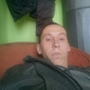 Владимир, 28, г.Петрозаводск