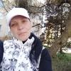 Лилия, 46, г.Гливице