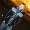 Павел Михайлов, 32, г.Татищево