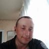 Виктор, 29, г.Славянск