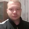 Oleg, 27, г.Мукачево