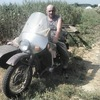 Сергей, 55, г.Камешково