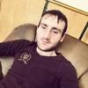Геворг, 27, г.Пермь