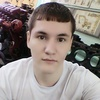 павел, 22, г.Краснокаменск