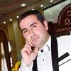 Azer, 32, г.Мингечевир
