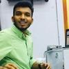 Adhil Anas, 25, г.Манама
