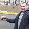 Владимир, 57, г.Тайшет