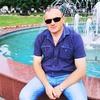 Олег, 43, г.Мичуринск