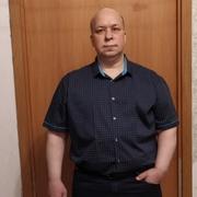 Вячеслав 47 Мурманск