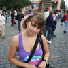 Нина, 35, г.Ярославль