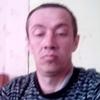 Дмитрий Бурдуковский, 39, г.Коноша