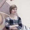 Светлана, 43, г.Клецк