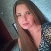 Катерина, 31, г.Барановичи