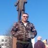 Павленко Сергей Никол, 53, г.Стаханов