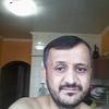 Жора, 42, г.Лосино-Петровский