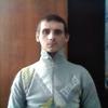 Дима, 30, г.Купянск